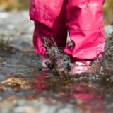 Zanieczyszczenie wody podczas powodzi ściekami, rozkładające się w niej padłe zwierzęta czy też artykuły gospodarcze, powodują wzrost liczby, żyjących w niej organizmów chorobotwórczych.