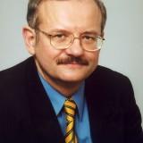Prof. dr hab. n. med. Michał Matysiak