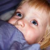 W znakomitej większości przypadków masturbacja dziecięca, to normalna fizjologia rozwoju.