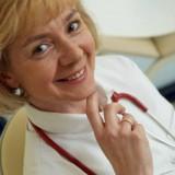 Dr Joanna Brett Chruściel