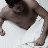 W celu potwierdzenia alergii na spermę konieczne jest wykonanie testów skórnych z nasieniem męskim.