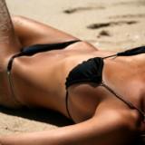Metamorfozy Brzucha 2 pomogą ci odzyskać piękną skórę na brzuchu.