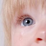 Atropina ma umożliwić lekarzowi dokładne zbadanie refrakcji oka.