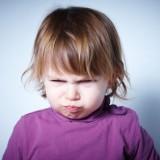 Jeśli nie uwolnimy dziecka od zaparć, może dojść do niedrożności kałowej przewodu pokarmowego.