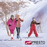 """Konkurs """"eBobas.pl i dziadkowie w plenerze"""" rozpoczniemy 5 stycznia, zaś 5 lutego 2011 roku ogłosimy wyniki."""