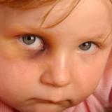 Ograniczanie władzy rodzicielskiej rodziców lub jednego z nich uzasadnione jest jedynie w skrajnych przypadkach.