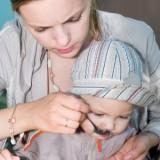 Tych, którzy chcą znaleźć pracę w charakterze niani lub pomocy domowej, zachęcamy do zakładania bezpłatnego profilu biznesowego i bezpłatnego reklamowania swoich usług na portalu eBobas.pl