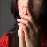 Nie tylko kobiety z grupy podwyższonego ryzyka zachorowania na kiłę powinny przed zajściem w ciążę zbadać się czy na kiłę nie chorują.