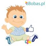 Świętuj z eBobas.pl na fejsie