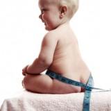 Najważniejsza dla każdego dziecka jest jego własna dynamika zmian wagi i wzrostu. Należy obserwować rozwój dziecka zawsze na tej samej siatce centylowej.