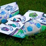 Patrząc na piłkarskie kariery urodzonych 20 marca oraz dwa konkursy piłkarskie eBobas.pl – odpowiedź nasuwa się sama: eBobas.pl jak Torres będzie kapitanem drużyny
