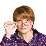 Dorota Zawadzka, psycholog rozwojowy