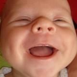 Jeden z naszych ulubionych uśmiechów