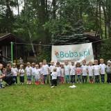 To już trzeci Wielki Zjazd Wrześniówek 2007 pod patronatem portalu eBobas.pl.
