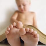 """Dzieci coraz szybciej się rozwijają i potrzebują """"intelektualnej stymulacji""""."""