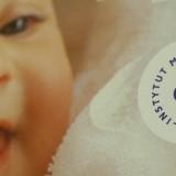 Rekomendacje umieszczone na produktach dla dzieci są gwarancją wysokiej jakości i bezpieczeństwa