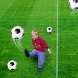 Piłka w grze