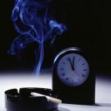 Czas rzucić palenie, jeśli planujesz mieć dzieci lub już je masz!
