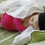 Jeśli kobieta ma określoną datę porodu, a nie rodzi, to tydzień po ustalonym terminie trzeba zrobić tzw. próbę porodu.