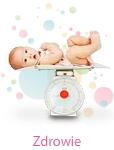 Zdrowie noworodka