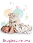 Bezpieczeństwo noworodka