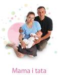 Związek po porodzie
