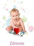 Zdrowie niemowlaka