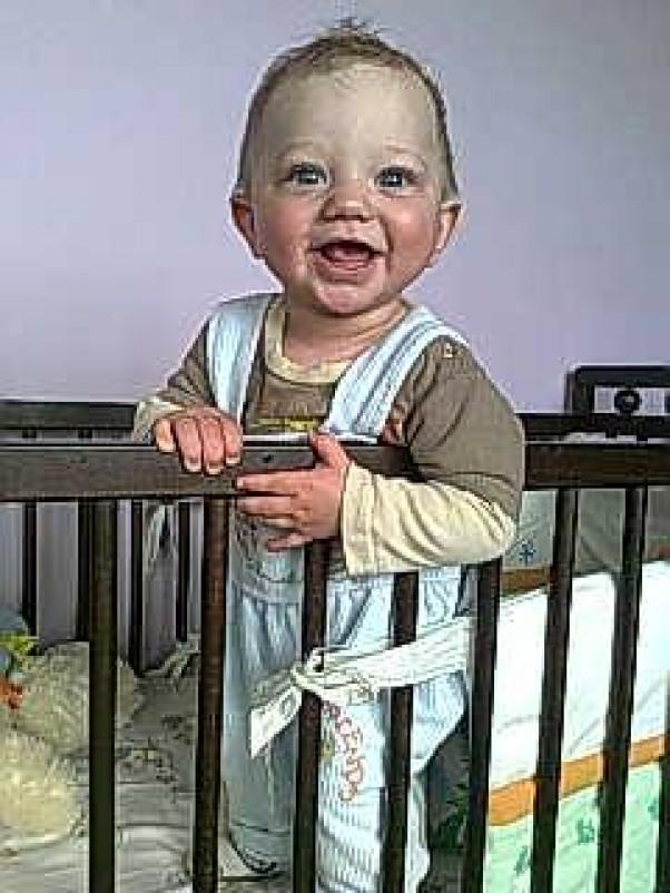 Gwiazdka 2012, malwina2150 dla sebastianka wszystkiego najlepszego skarbie