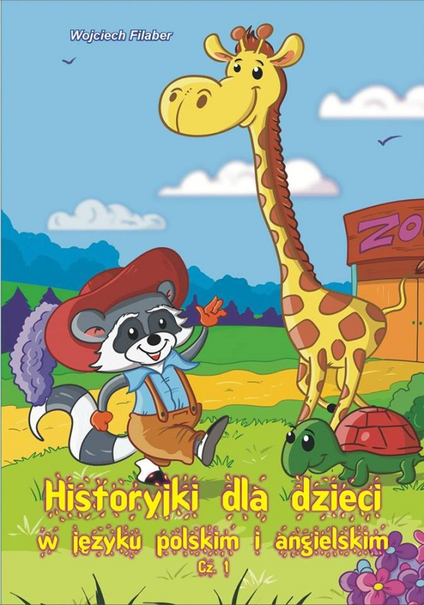 historyjki