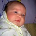 Gwiazdka 2012, mamusiakubusia dla Adasia