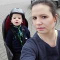 ...nasze wycieczki rowerowe...