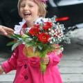 dla wszystkich dzieci sto lat:))