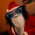 Mikołaj nasz