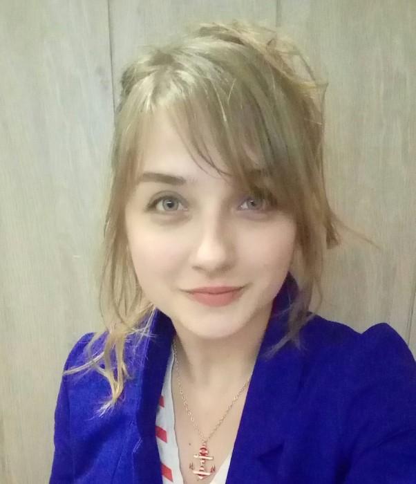 Agnieszka Śpiewak