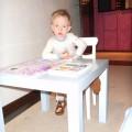 Kubuś; 2,5 roku