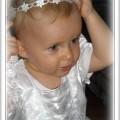 Gwiazdka 2009, nancy dla Adusi