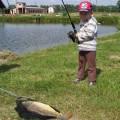 Ryba to czy to nie ryba...